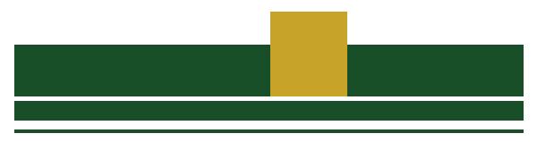 REGIORIS Közhasznú Egyesület